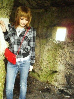 real girl thinspo healthspo thinspiration (14).jpg