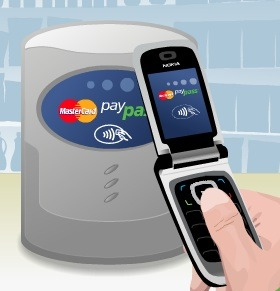 mastercard-mobile-payment-platform-to-go-live-in-us-later-this-month